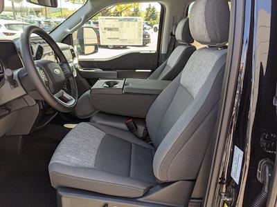 2021 Ford F-150 SuperCrew Cab 4x4, Pickup #00063447 - photo 11