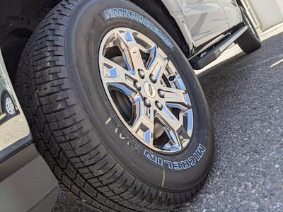 2021 Ford F-150 SuperCrew Cab 4x4, Pickup #00063447 - photo 9