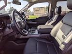 2021 Ford F-150 SuperCrew Cab 4x4, Pickup #00063482 - photo 10