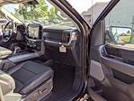 2021 Ford F-150 SuperCrew Cab 4x4, Pickup #00063482 - photo 16