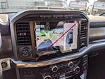 2021 Ford F-150 SuperCrew Cab 4x4, Pickup #00063482 - photo 21