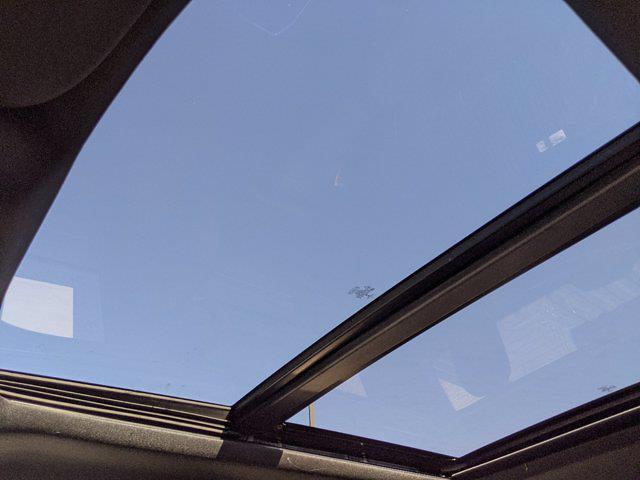 2021 Ford F-150 SuperCrew Cab 4x4, Pickup #00063489 - photo 27