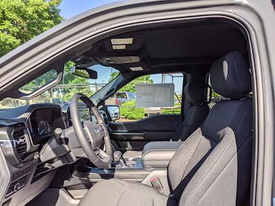 2021 Ford F-150 SuperCrew Cab 4x4, Pickup #00063489 - photo 10