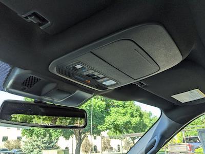 2021 Ford F-150 SuperCrew Cab 4x4, Pickup #00063489 - photo 26