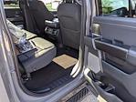 2021 Ford F-150 SuperCrew Cab 4x4, Pickup #00063489 - photo 14