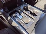 2021 Ford F-150 SuperCrew Cab 4x4, Pickup #00063489 - photo 25