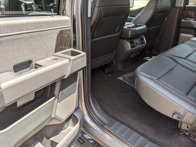 2021 Ford F-150 SuperCrew Cab 4x4, Pickup #00063545 - photo 11