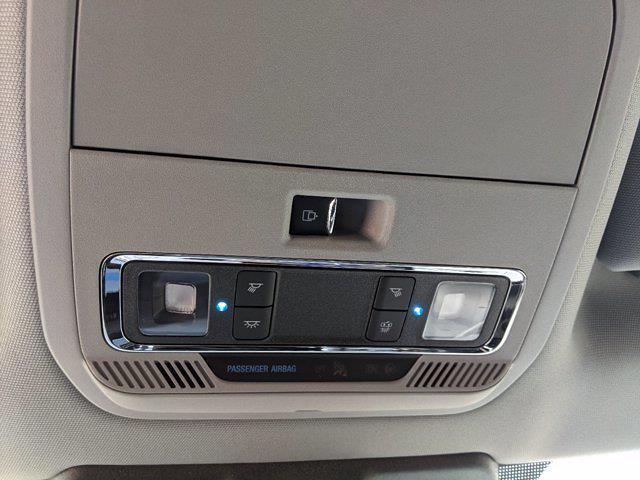 2021 Ford F-150 SuperCrew Cab 4x4, Pickup #00063545 - photo 27