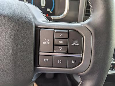 2021 Ford F-150 SuperCrew Cab 4x4, Pickup #00063545 - photo 30