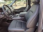 2021 Ford F-150 SuperCrew Cab 4x4, Pickup #00063545 - photo 10