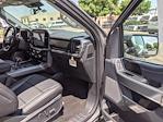2021 Ford F-150 SuperCrew Cab 4x4, Pickup #00063545 - photo 15