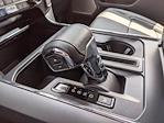 2021 Ford F-150 SuperCrew Cab 4x4, Pickup #00063545 - photo 25