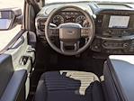2021 F-150 SuperCrew Cab 4x4,  Pickup #00063650 - photo 13