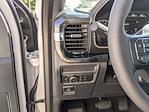 2021 F-150 SuperCrew Cab 4x4,  Pickup #00063650 - photo 18