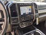 2022 F-350 Crew Cab 4x4,  Pickup #00063776 - photo 14