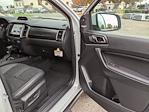 2021 Ranger SuperCrew Cab 4x4,  Pickup #00063827 - photo 12