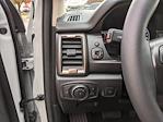 2021 Ranger SuperCrew Cab 4x4,  Pickup #00063827 - photo 18