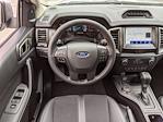 2021 Ranger SuperCrew Cab 4x4,  Pickup #00063843 - photo 14