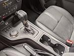 2021 Ranger SuperCrew Cab 4x4,  Pickup #00063843 - photo 18