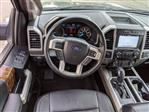 2019 Ford F-150 SuperCrew Cab 4x4, Pickup #000P8026 - photo 13