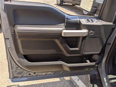 2019 Ford F-150 SuperCrew Cab 4x4, Pickup #000P8045 - photo 11