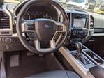 2019 Ford F-150 SuperCrew Cab 4x4, Pickup #000P8045 - photo 12