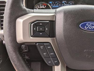 2019 Ford F-150 SuperCrew Cab 4x4, Pickup #000P8177 - photo 14