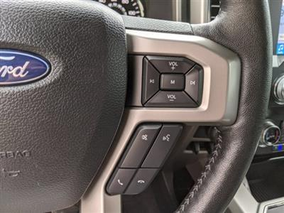 2019 Ford F-150 SuperCrew Cab 4x4, Pickup #000P8177 - photo 15