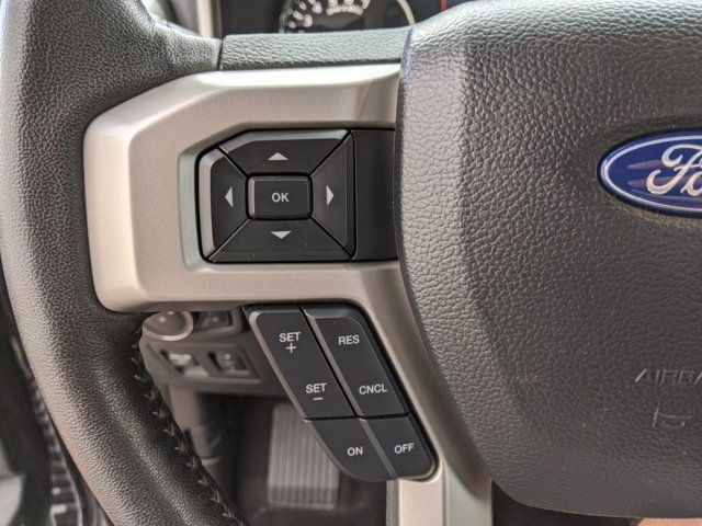 2019 Ford F-150 SuperCrew Cab 4x4, Pickup #000P8178 - photo 14