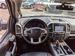 2019 Ford F-150 SuperCrew Cab 4x4, Pickup #000P8227 - photo 15