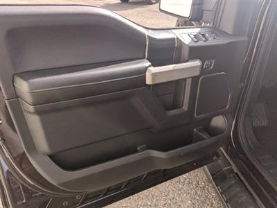 2019 Ford F-150 SuperCrew Cab 4x4, Pickup #000P8229 - photo 12
