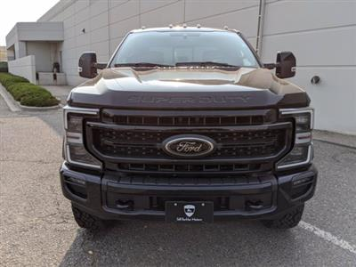 2020 Ford F-250 Crew Cab 4x4, Pickup #000P8270 - photo 3
