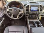 2020 Ford F-250 Crew Cab 4x4, Pickup #000P8270 - photo 11