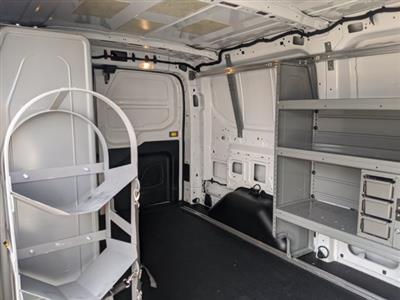2016 Ford Transit 250 Low Roof RWD, Upfitted Cargo Van #000P8286 - photo 20