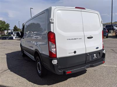 2016 Ford Transit 250 Low Roof RWD, Upfitted Cargo Van #000P8286 - photo 7