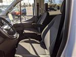 2020 Ford Transit 350 Med Roof 4x2, Passenger Wagon #000P8389 - photo 11