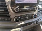 2020 Ford Transit 350 Med Roof 4x2, Passenger Wagon #000P8389 - photo 17