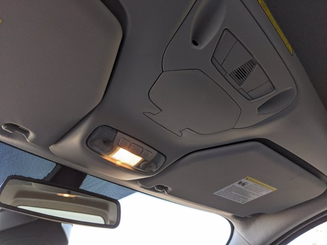 2020 Ford Transit Connect FWD, Passenger Wagon #000P8414 - photo 22