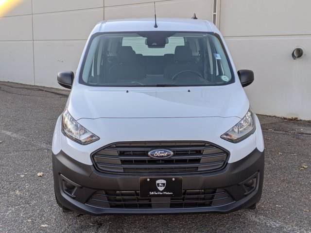 2020 Ford Transit Connect FWD, Passenger Wagon #000P8414 - photo 7