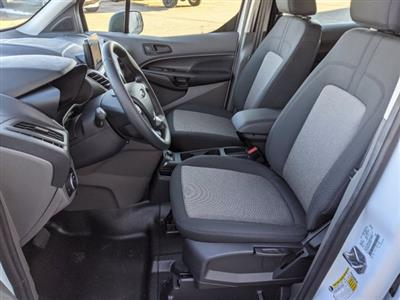 2020 Ford Transit Connect FWD, Passenger Wagon #000P8414 - photo 10