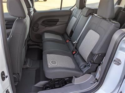 2020 Ford Transit Connect FWD, Passenger Wagon #000P8414 - photo 11