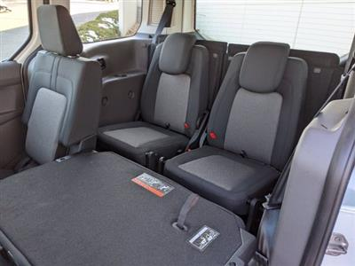 2020 Ford Transit Connect FWD, Passenger Wagon #000P8414 - photo 12