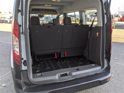 2020 Ford Transit Connect FWD, Passenger Wagon #000P8414 - photo 13