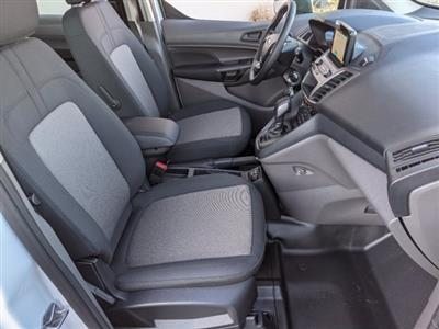 2020 Ford Transit Connect FWD, Passenger Wagon #000P8414 - photo 16