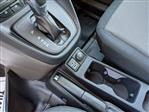 2020 Ford Transit Connect FWD, Passenger Wagon #000P8414 - photo 21