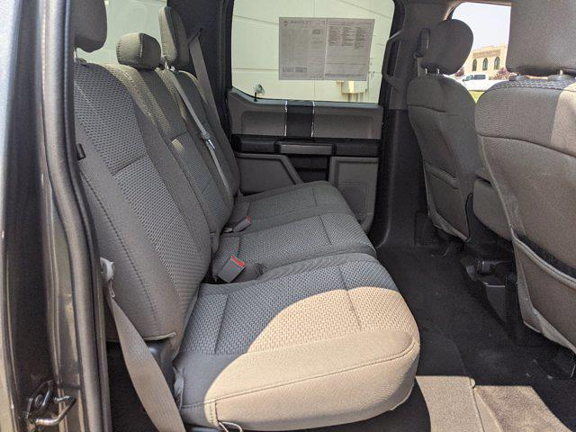 2020 Ford F-150 SuperCrew Cab 4x4, Pickup #000P8529 - photo 14