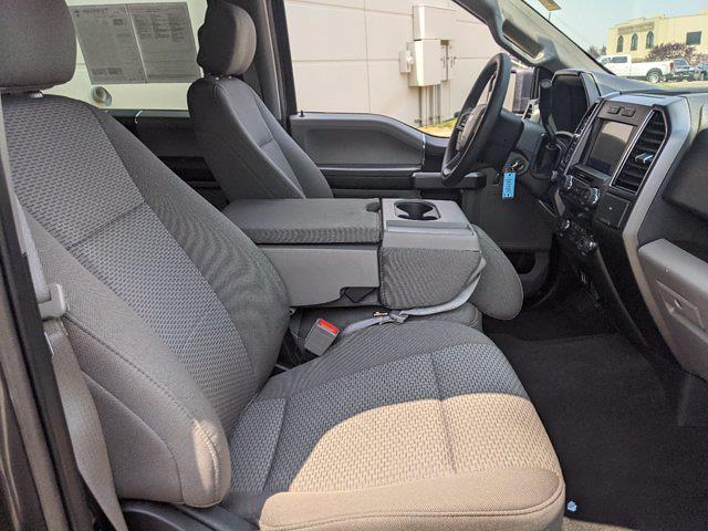2020 Ford F-150 SuperCrew Cab 4x4, Pickup #000P8529 - photo 16