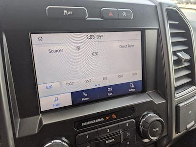 2020 Ford F-150 SuperCrew Cab 4x4, Pickup #000P8529 - photo 21