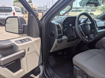 2020 Ford F-150 SuperCrew Cab 4x4, Pickup #000P8529 - photo 9