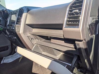 2020 Ford F-150 SuperCrew Cab 4x4, Pickup #000P8530 - photo 20